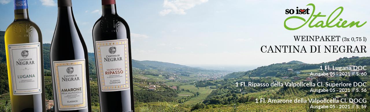 So_isst_Italien_Negrar_1280x390