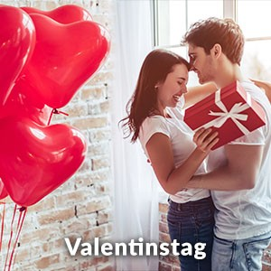 media/image/Valentinstag.jpg
