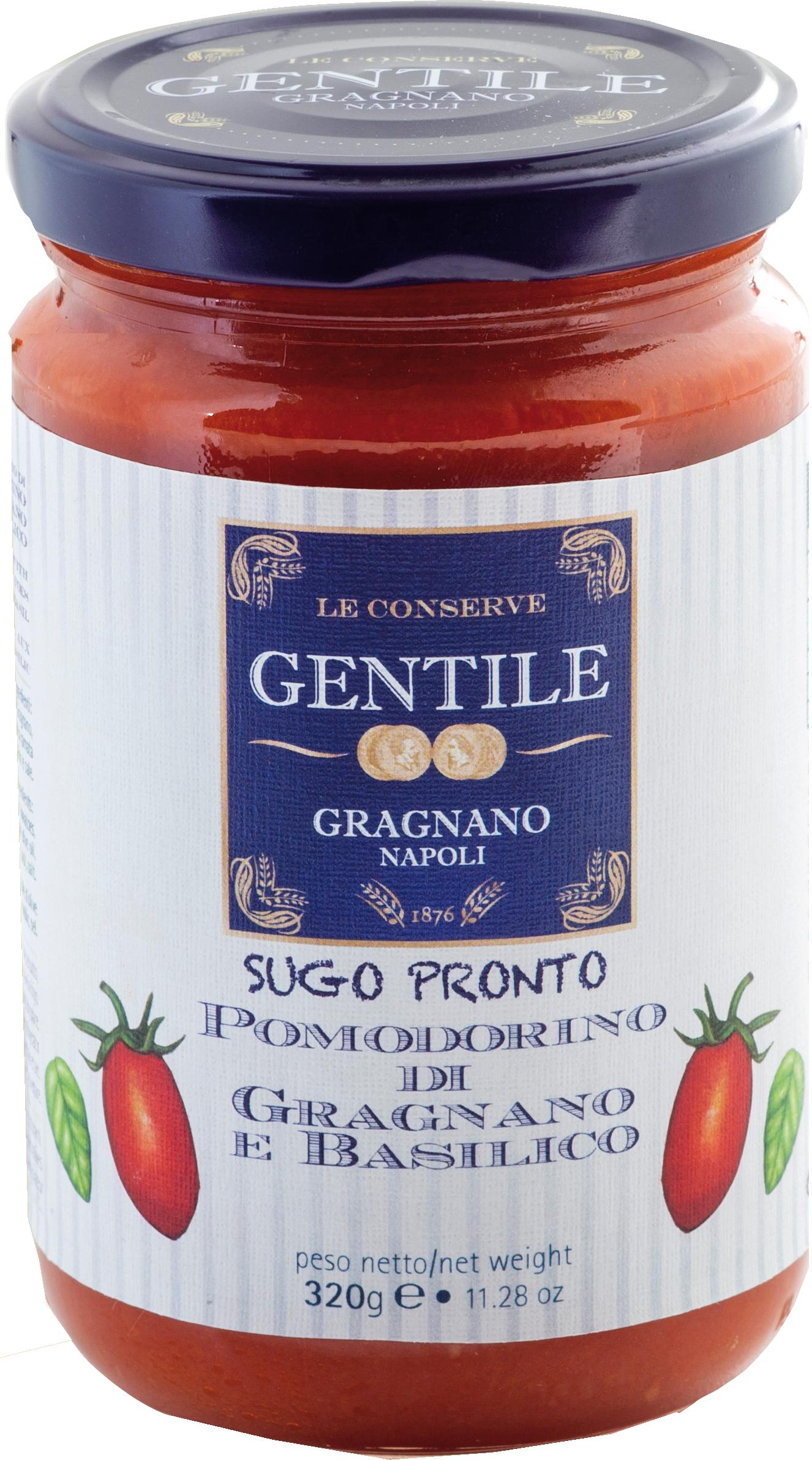 GENT2978-Sugo-pronto-gragnano-e-basilico