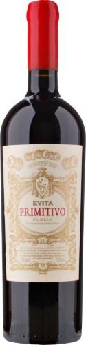Evita Primitivo