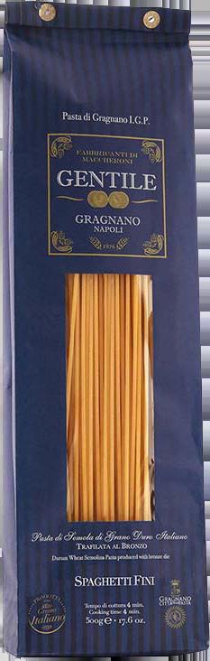 Pastificio-Gentile-Spaghetti-4-min