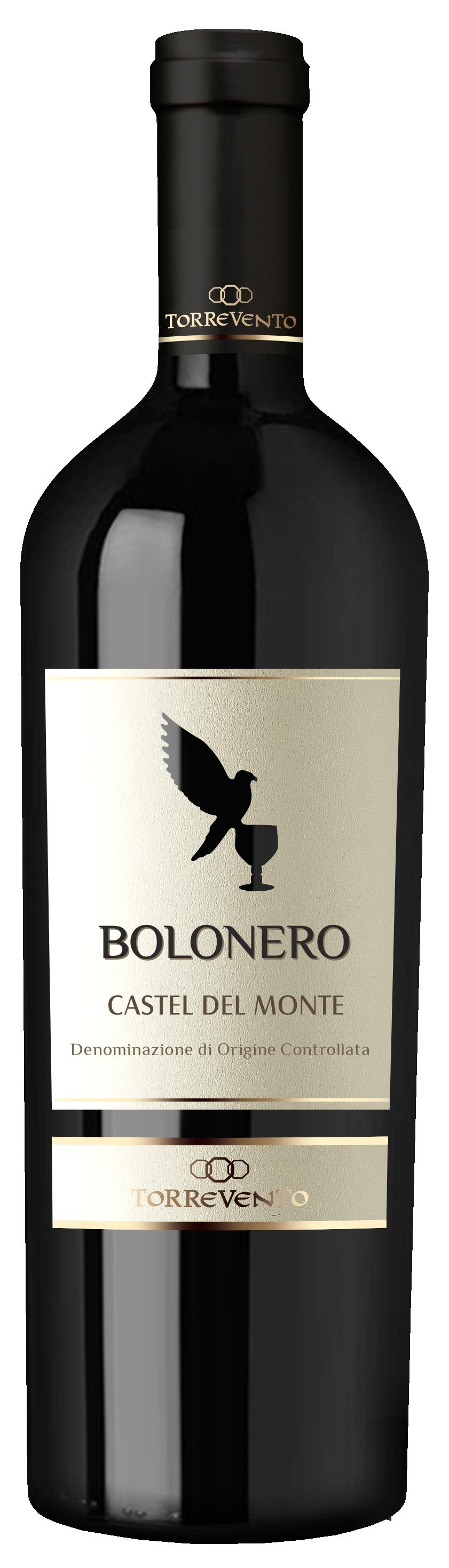 Bolonero-Rosso