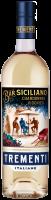 Trementi Chardonnay Viognier Terre Siciliane IGP