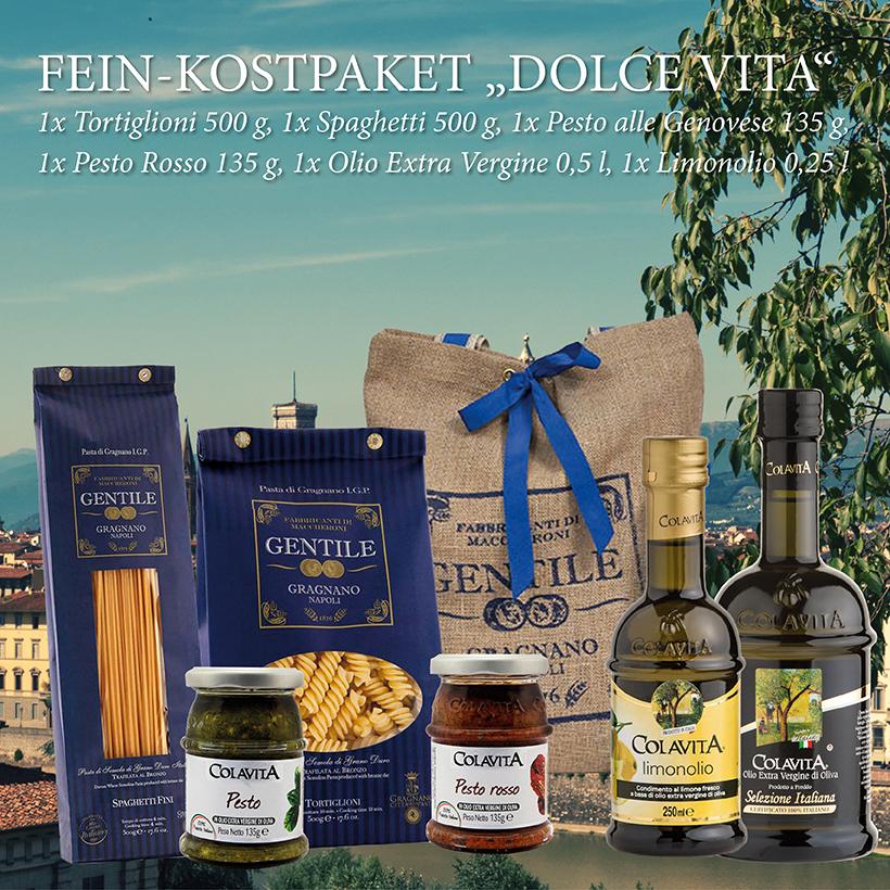Weinkost_Paket_Dolce_Vita_820x820bTp0pMdwPaEk5