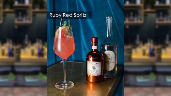 Ruby-Red-ThumbnailCl07ljk2J3ISy