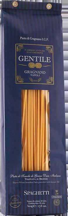 Pastificio-Gentile-Spaghetti-12-min