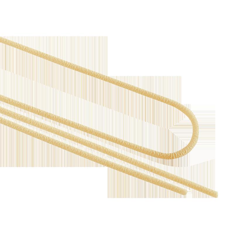 Spaghetto-12m-gentile