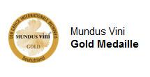 mundus-vini-gold