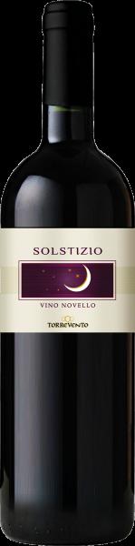 Solstizio Novello Torrevento