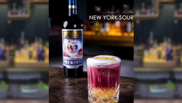 New-York-Sour-Thumbnail
