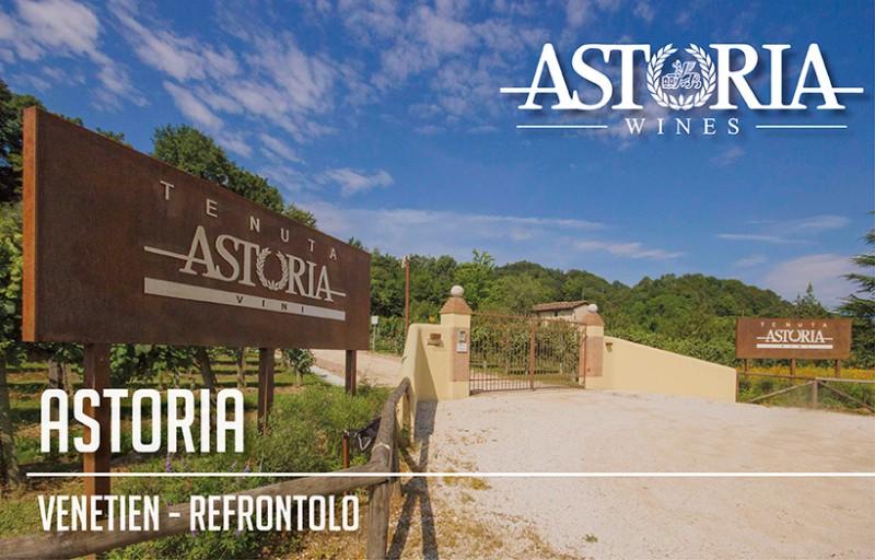 Astoria Weine