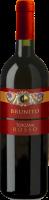 Brunito Rosso Toscana IGT 2020