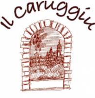 Il Caruggiu
