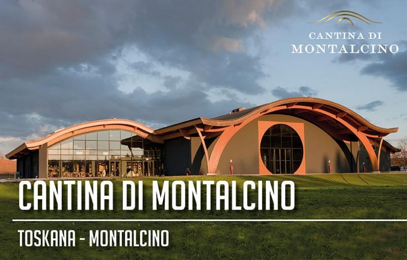 Canrina di Montalcino
