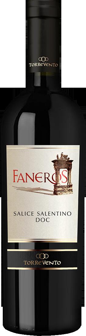 Faneros-Salice-SalentinoeRbF1xMMsgNwt