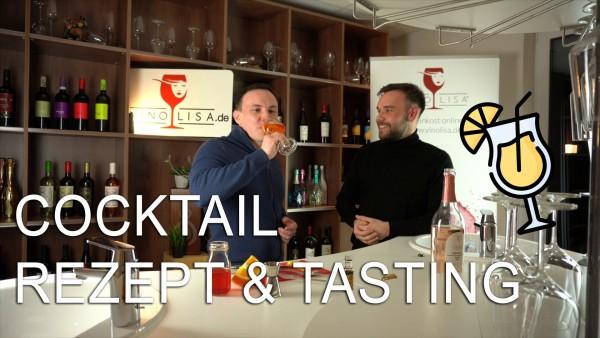 Rezept-Tasting-Thumbnail