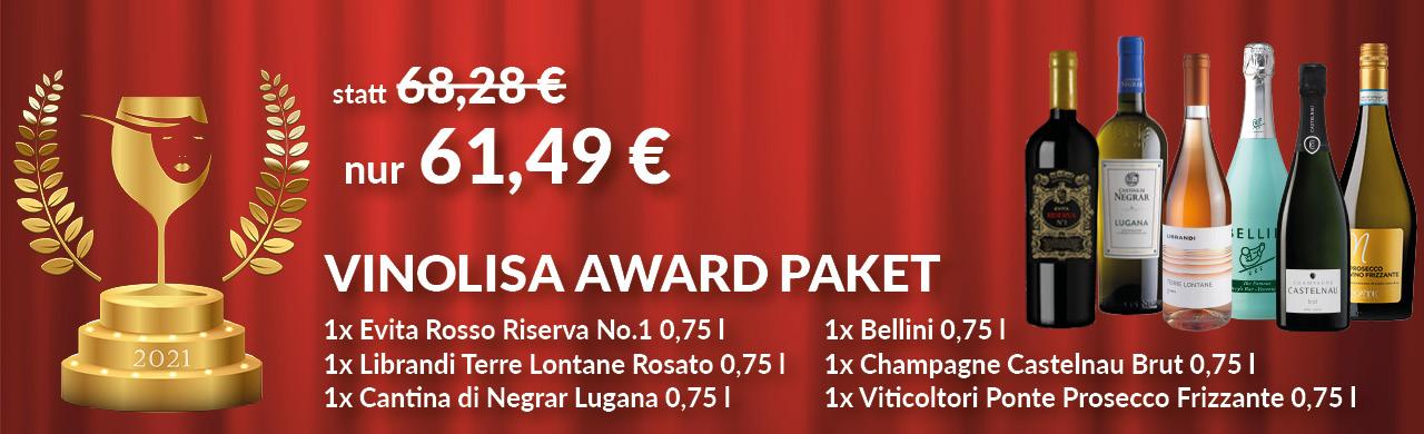 Vinolisa_Award_1280x390