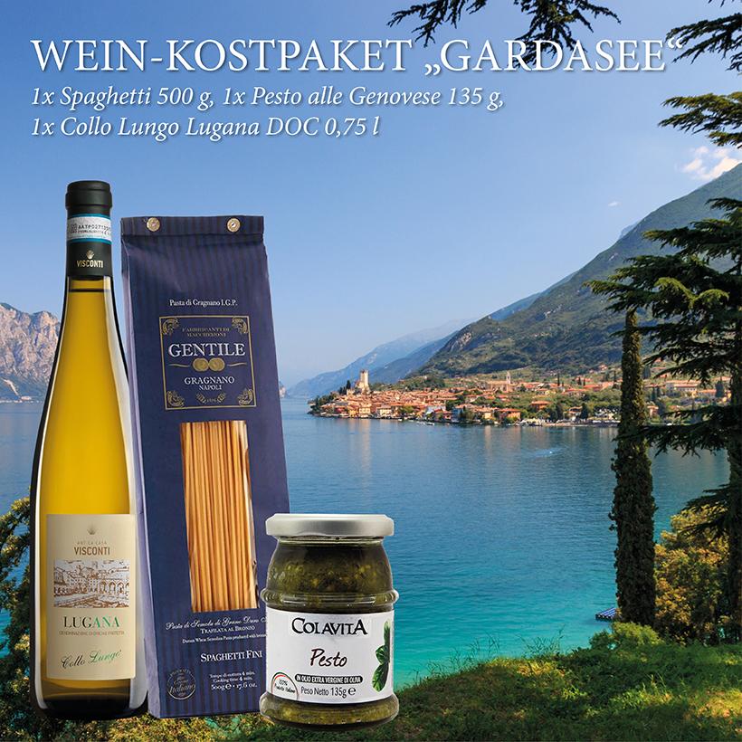 Weinkost_Paket_Gardasee_820x820