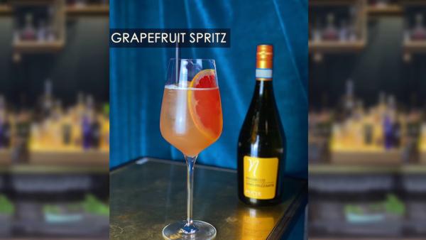 Grapefruit-Spritz-ThumbnailVwbuLSZW9POlZ