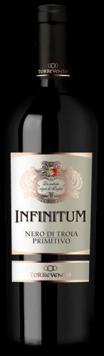 Infinitum-Nero-di-Troia-Primitivo-500px