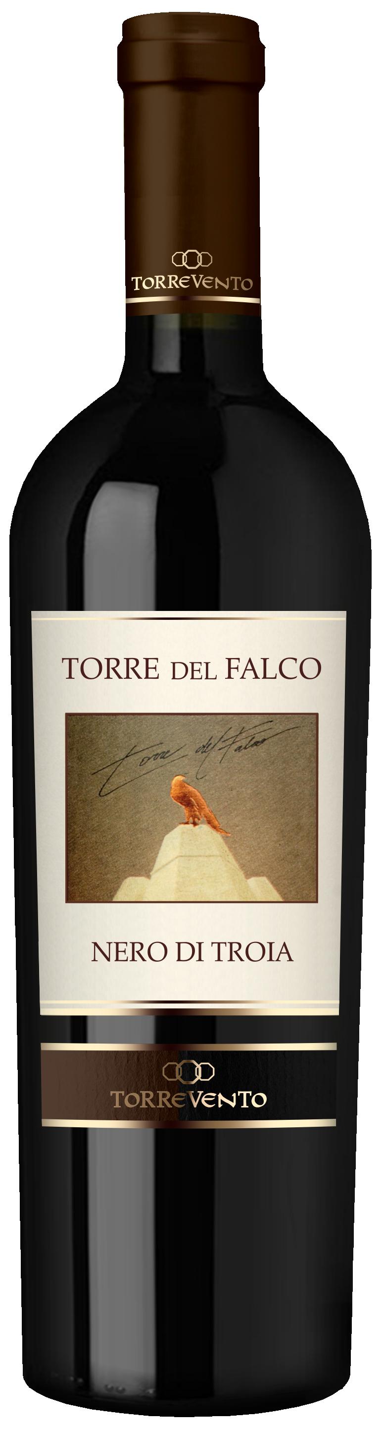Torre-del-Falco-Nero-di-Troia