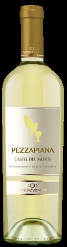 Pezzapiana-Bianco-500px