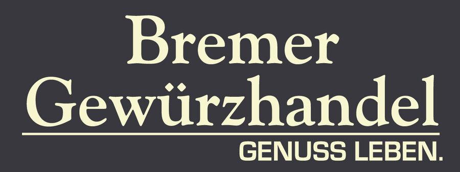 Bremer Gewürzhandel