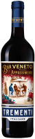 Trementi Rosso Appassimento Veneto IGP