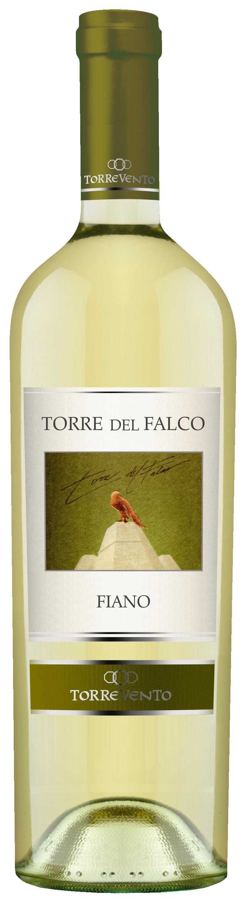 Torre-del-Falco-Fiano