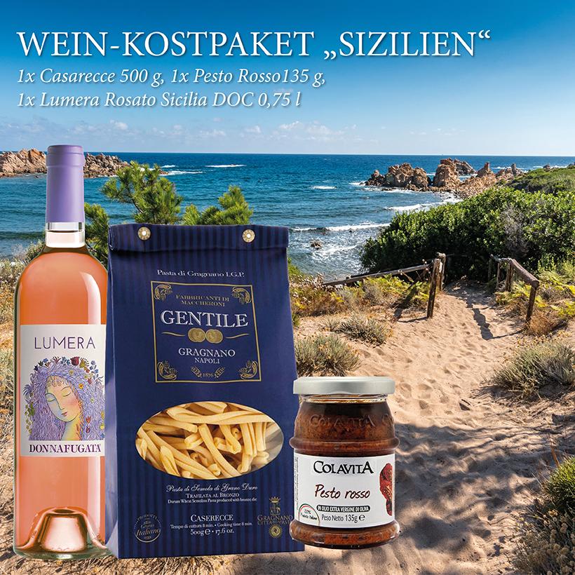Weinkost_Paket_Sizilien_820x820