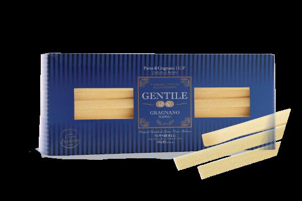 Pastificio Gentile Pappardelle 500g Pasta online kaufen