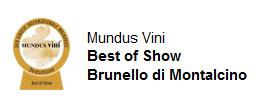 mundus-vini-bestofshowMV9aBTKODnPqQ