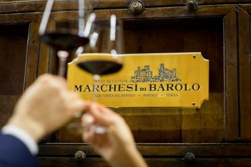Marchesi-di-Barolo_Cantina-49-Benutzerdefiniert
