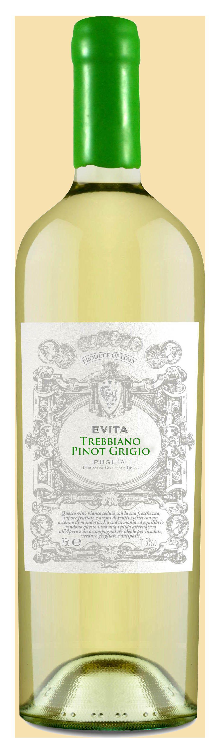 Abbildung-Evita-Trebbiano-Pinot-Grigio