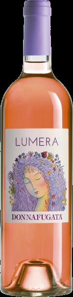 Lumera Sicilia DOC 2019