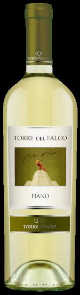 Torre del Falco Fiano Puglia 2019