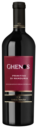 Ghenos-Primitivo-di-Manduria-500px