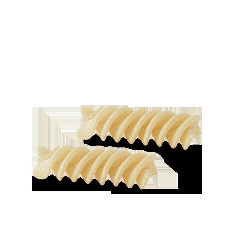 tortiglioni-gentileSGrvTSq1S5XcP