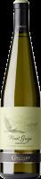 Classici Pinot Grigio Trentino DOC 2020