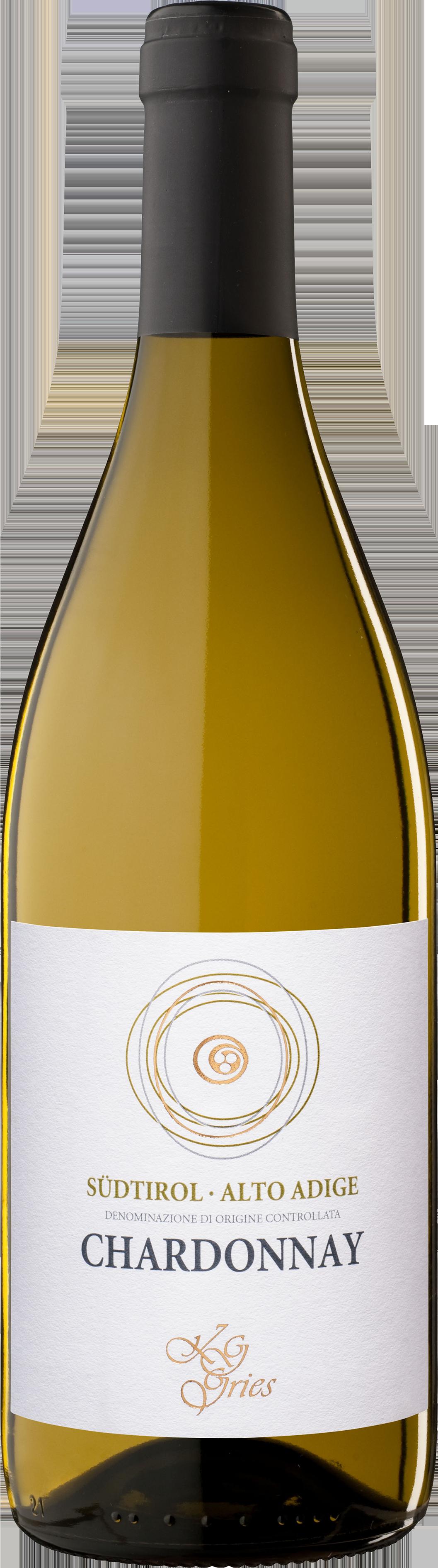 Gries-Chardonnay