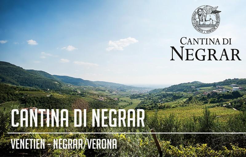 Cantina di Negrar