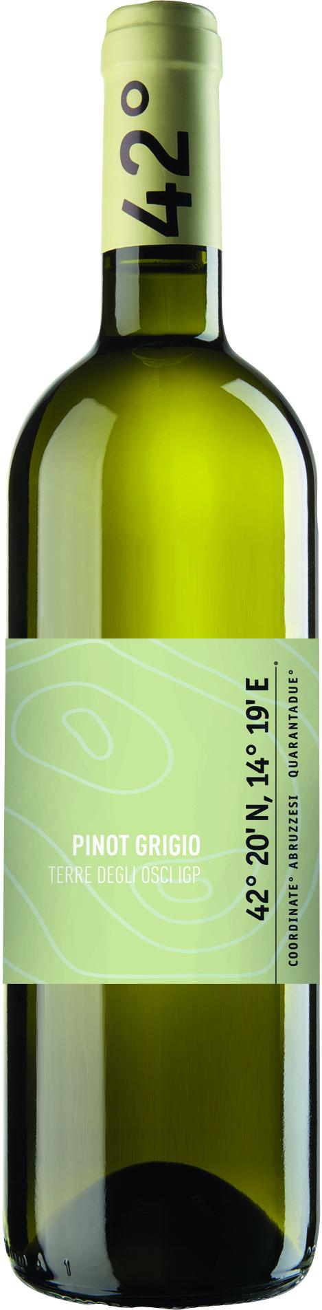 27000-0021-Abbildung-42-Pinot-Grigio