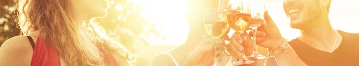 Sommerweine 2021