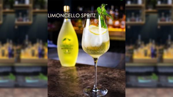 Limoncino-Spritz-Thumbnail