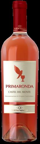 Primaronda-Rosato-500px