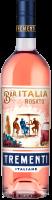Trementi Rosato Italia - Roséwein