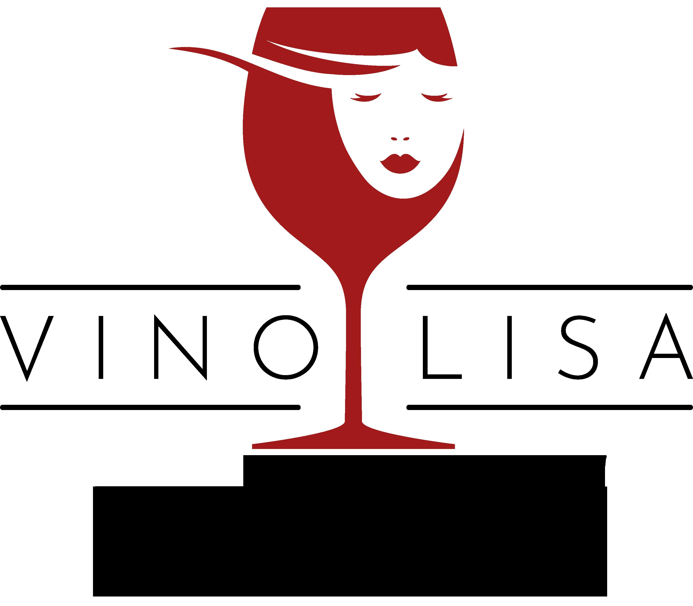 Vinolisa Selezione